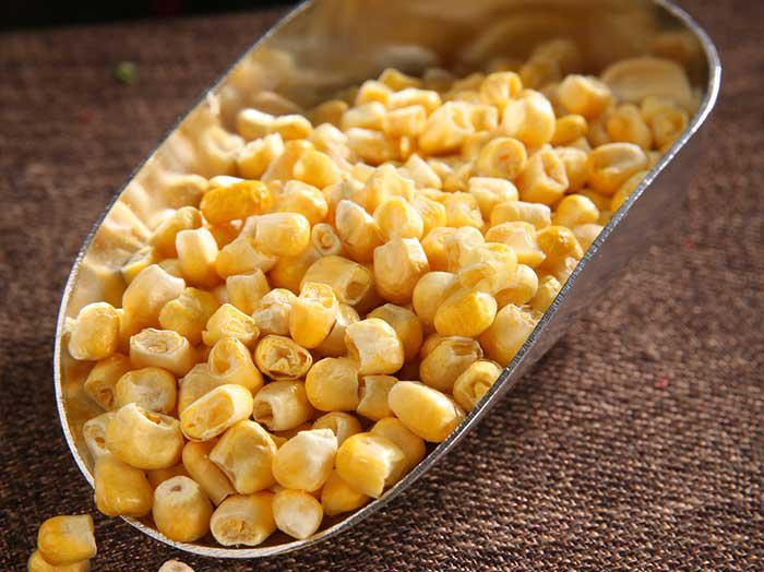 FD Sweet Corn